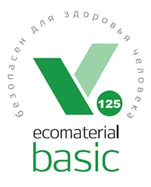 """EcoMaterial"""
